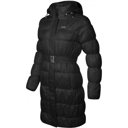 Dámský kabát - Willard TIA - 1