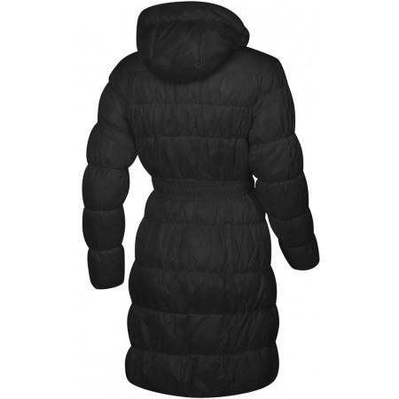 Dámský kabát - Willard TIA - 2