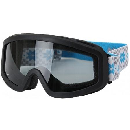 Младежки скиорски очила - Swans 101S