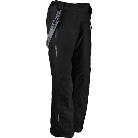 Дамски ски панталони - Diel CINDY - 1