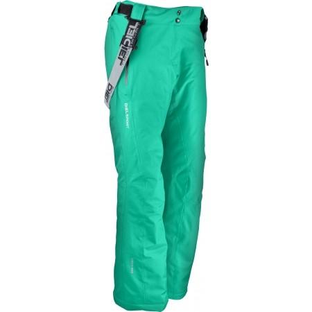 Дамски ски панталони - Diel CINDY - 2