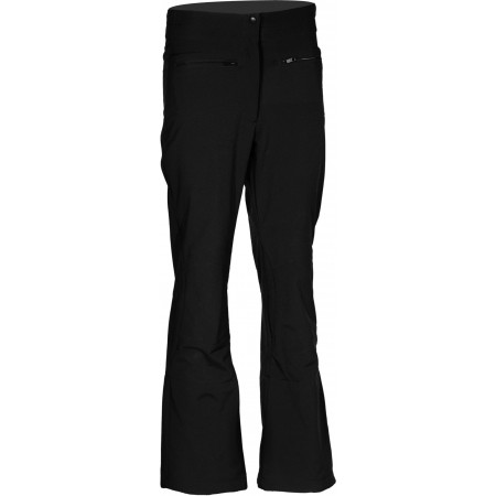 Women's softshell trousers - Diel FINA