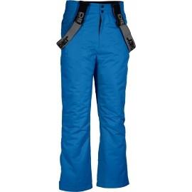 Diel EDDY - Spodnie narciarskie dziecięce