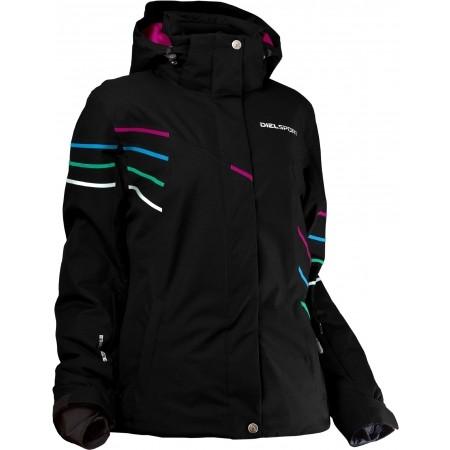 Dámská lyžařská bunda - Diel DIMANA