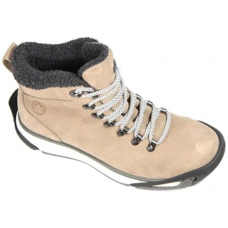 Дамски зимни обувки - Ice Bug SAUNTER - 2