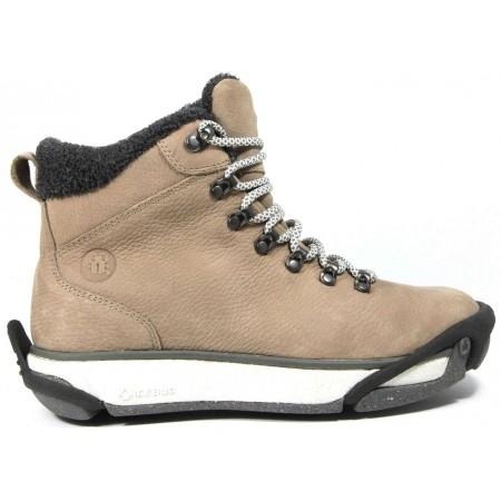 Дамски зимни обувки - Ice Bug SAUNTER - 1