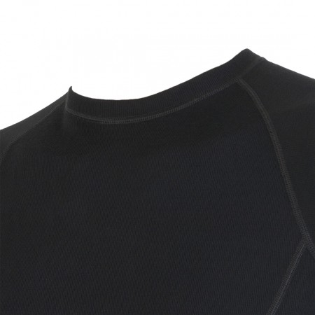 Функционална мъжка блуза - Sensor WOOL DR M - 5