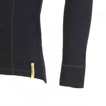 Функционална мъжка блуза - Sensor WOOL DR M - 7