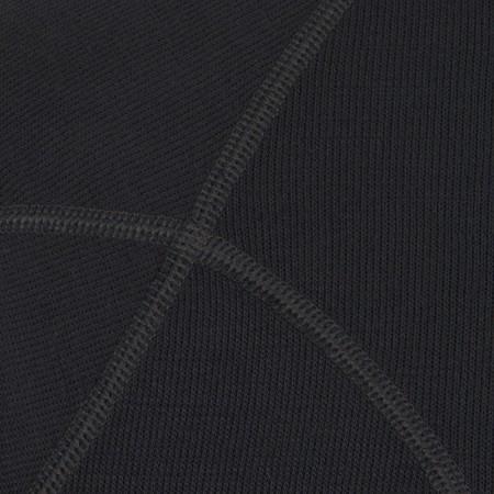 Функционална мъжка блуза - Sensor WOOL DR M - 6