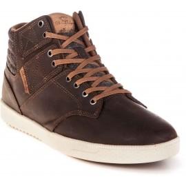 O'Neill RAYBAY - Pánská lifestylová obuv