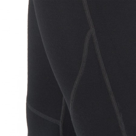 WOOL UNDERPANTS M - Men's Long Functional Underpants - Sensor WOOL UNDERPANT M - 6