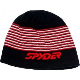 Spyder UPSLOPE HAT