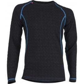 Ulvang 50FIFTY ROUND NECK - Pánske športové tričko