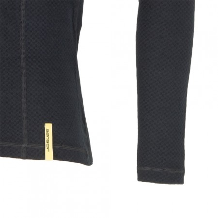 Funkční prádlo - Sensor MERINOWOOL DR M - 6