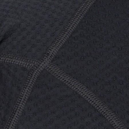 Funkční prádlo - Sensor MERINOWOOL DR M - 7