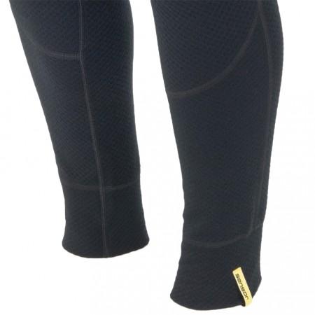 Functional underwear - Sensor MERINOWOOL SPODKY M - 5