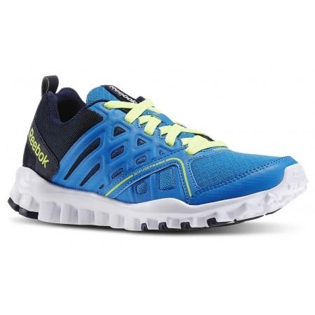 Dětská běžecká obuv - Reebok REALFLEX TRAIN 3.0 - 1 7394da1e141