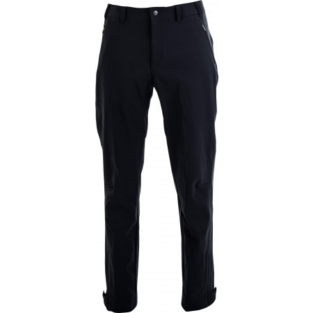 Men's softshell trousers - Columbia TIODA LINED PANTS - 2