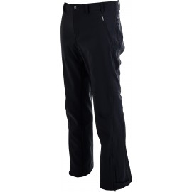 Columbia TIODA LINED PANTS - Men's softshell trousers