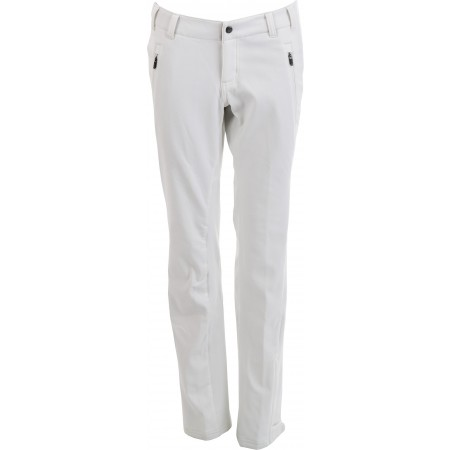 Women's softshell trousers - Columbia WOMEN TIODA LINED PANTS - 2