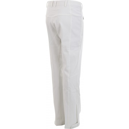 Women's softshell trousers - Columbia WOMEN TIODA LINED PANTS - 3