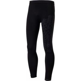 Klimatex BREDE - Pantaloni termo de băieți