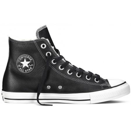 Pánská zimní obuv - Converse CHUCK TAYLOR ALL STAR c908f234b9