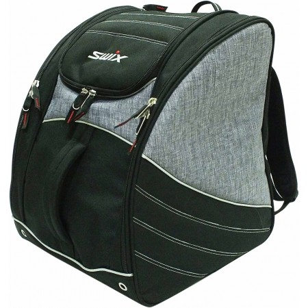 Swix TRI PACK LO PRO - Чанта за ски обувки