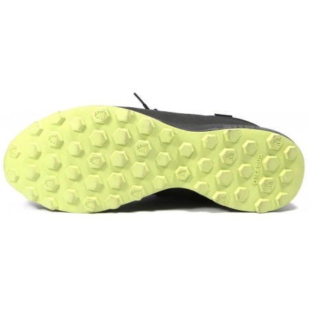 Мъжки зимни обувки - Ice Bug JUNIPER GTX - 3