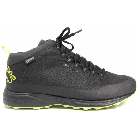 Мъжки зимни обувки - Ice Bug JUNIPER GTX - 1