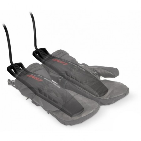 Schuhtrockner - Lenz SPACE WARMER 1.0 - 3