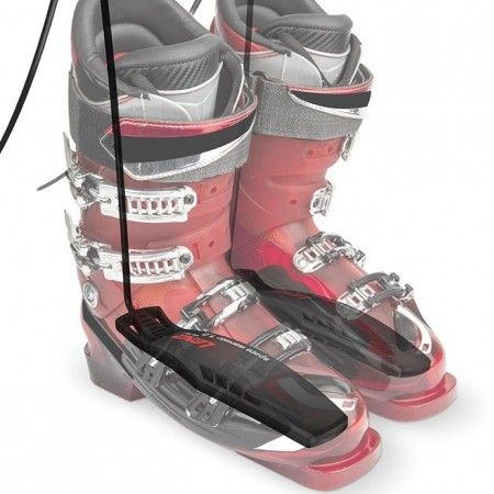 Schuhtrockner - Lenz SPACE WARMER 1.0 - 4