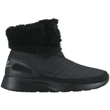 another chance 9230f 8be88 Nike KAISHI WINTER HIGH