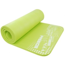 SPORT TEAM YOGA MAT EXCLUSIVE PLUS