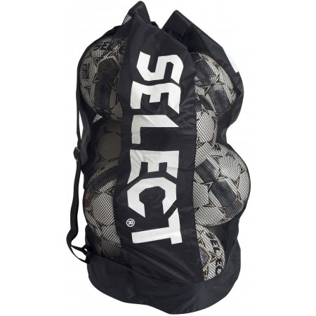 Select FOOTBALL BAG - Vak na lopty