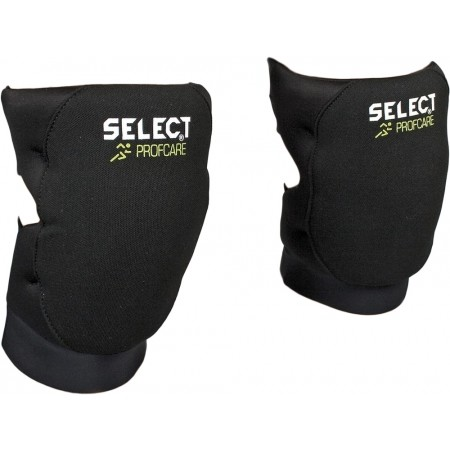 Genunchieră - Select KNEE SUPPORT - 1