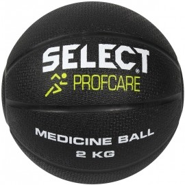 Select MEDICINE BALL 5KG - Медицинска топка