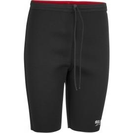 Select THERMAL TROUSERS 6400 - Funkční termo kalhoty