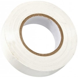Select SOCK TAPE