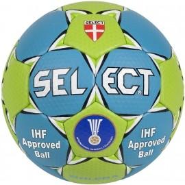 Select SOLERA - Zápasový házenkářský míč