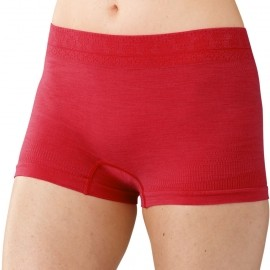Smartwool W PhD SEAMLESS BOY SHORT