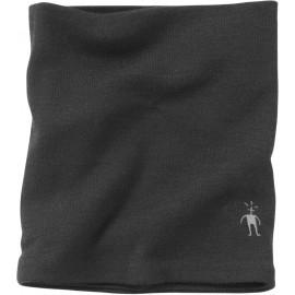 Smartwool NECK GAITER - Functional neck warmer