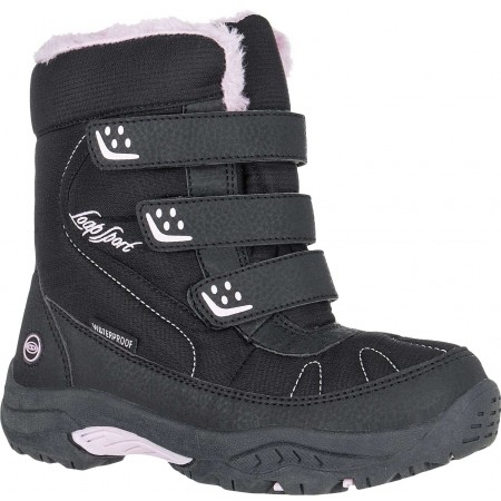 Loap FROST KID - Kinder Winterschuhe