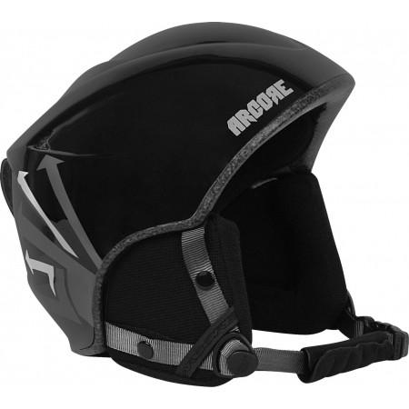 Dětská lyžařská helma - Arcore TANTO
