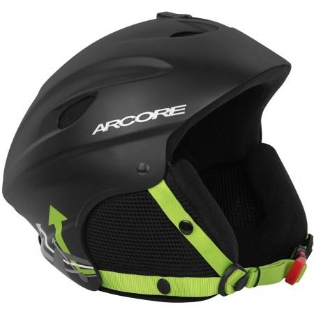 Lyžařská helma - Arcore ELEMENT - 1