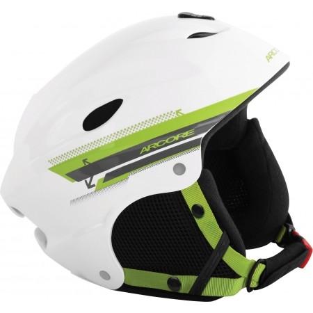 Lyžařská helma - Arcore ELEMENT - 3