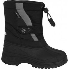 Lewro CANE - Dětská zimní obuv