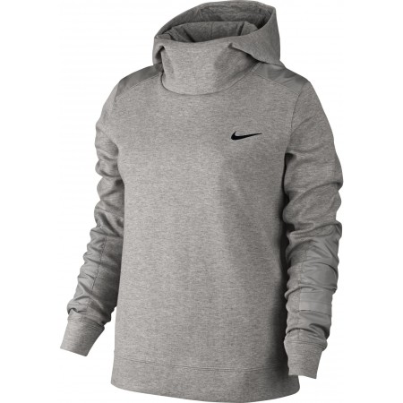 zasznurować 50% zniżki sklep w Wielkiej Brytanii Nike ADVANCE 15 FLEECE HOODY | sportisimo.pl