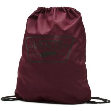 c36fdf39f5 LEAGUE BENCH BAG - Fashion Bag - Vans LEAGUE BENCH BAG - 1