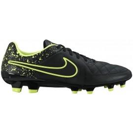 Nike TIEMPO GENIO LEATHER FG - Мъжки бутонки